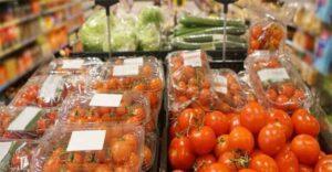 Marketler hangi saatlerde açık